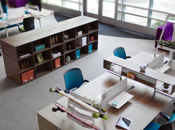 Landing-Secondary-Pages-student-union-library-cafe-bivi-12-0008104-737X389