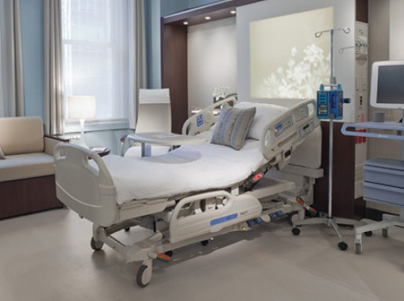 patient-2
