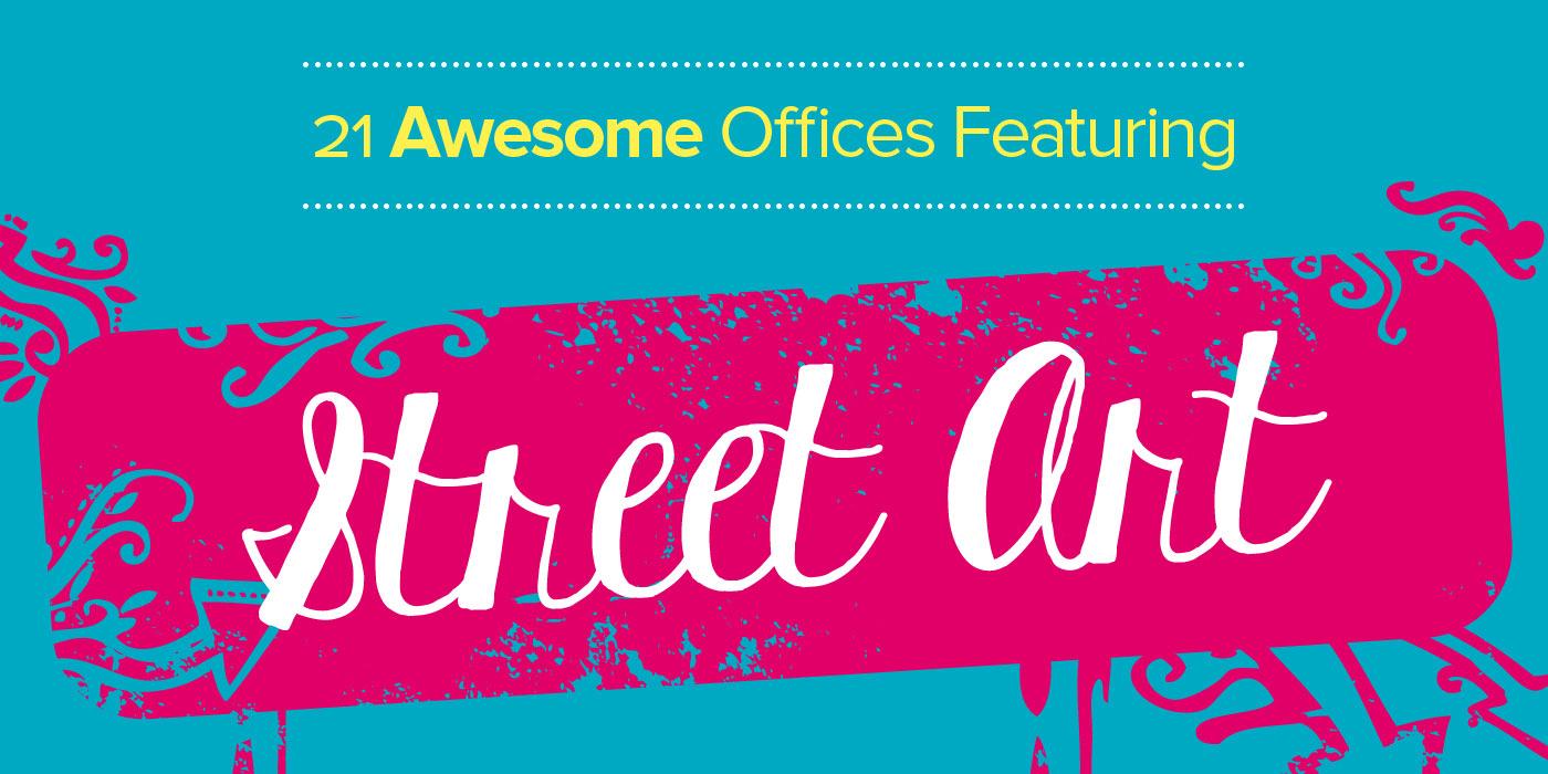 01_blog_street_art