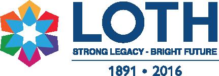 LOTH, Inc.
