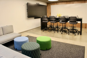 Empower - Conference Room