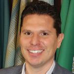 Adam Kocher
