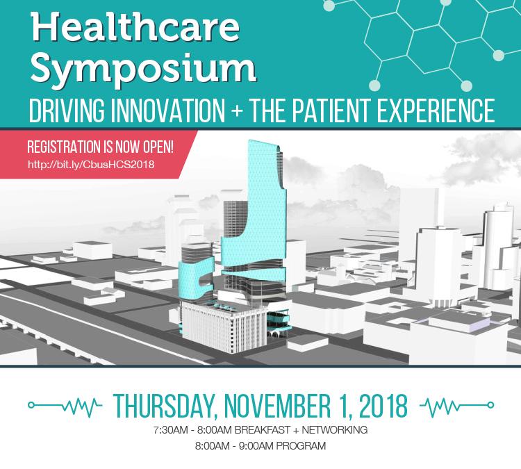 Columbus Healthcare Symposium
