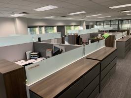 HealthSource of Ohio workstations