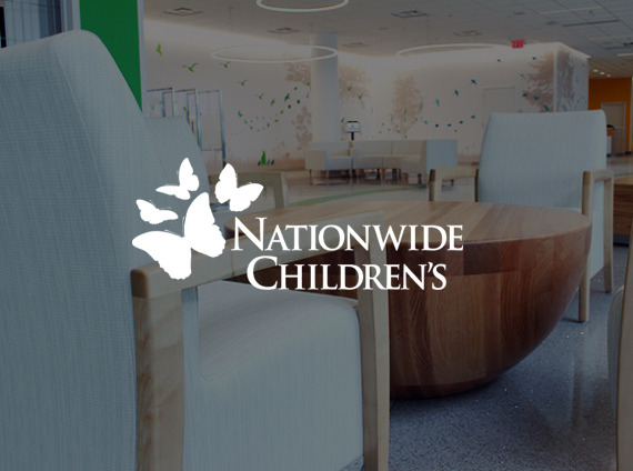 Nationwide Children's LAC