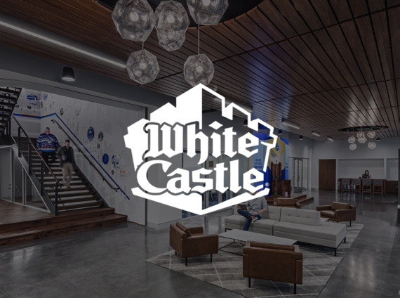 White Castle HQ
