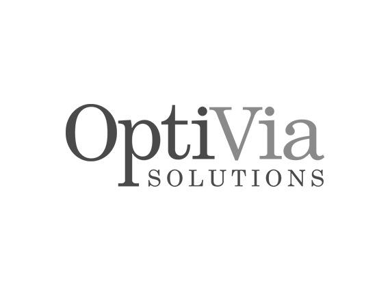 OptiVia Solutions