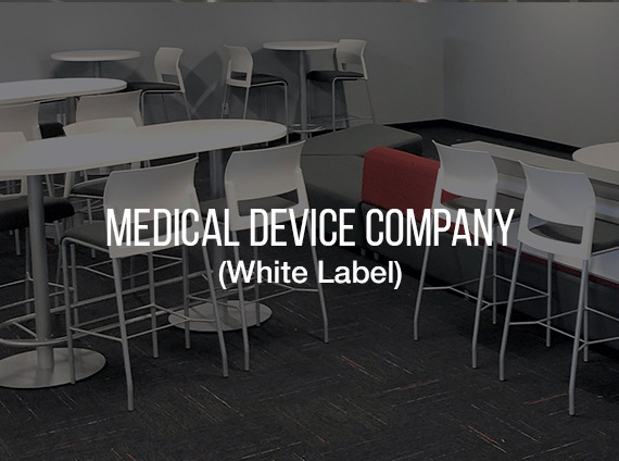 Medical Device Company