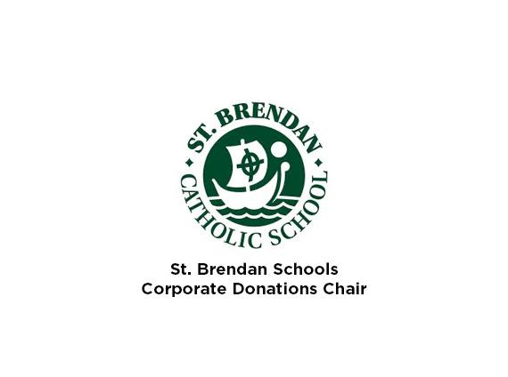 St. Brendan's Schools