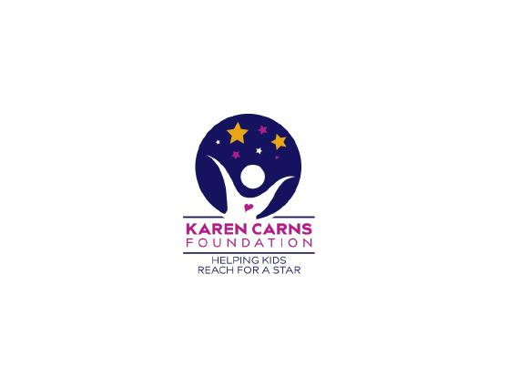 Karen Carns Foundation