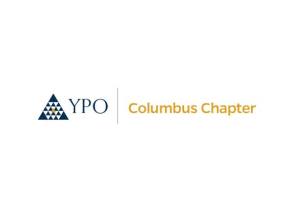 YPO Columbus