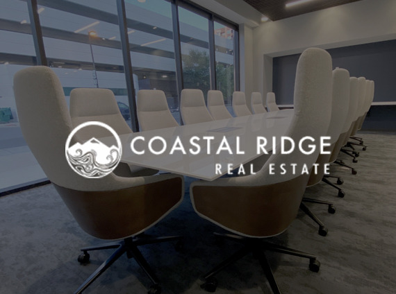 Coastal Ridge Real Estate