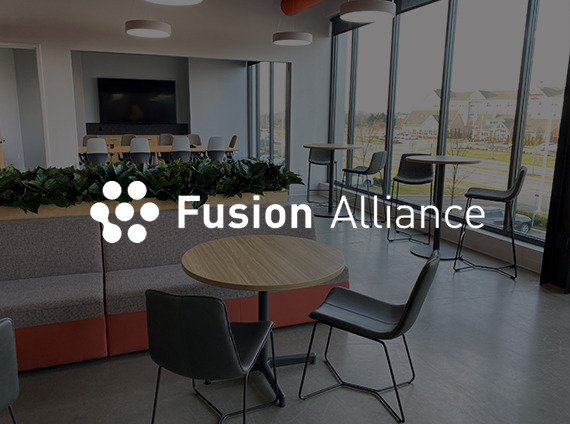 Fusion Alliance