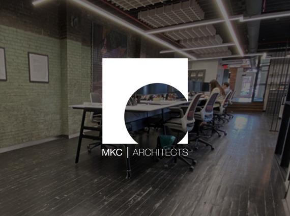 MKC Architects