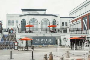 Newport-03